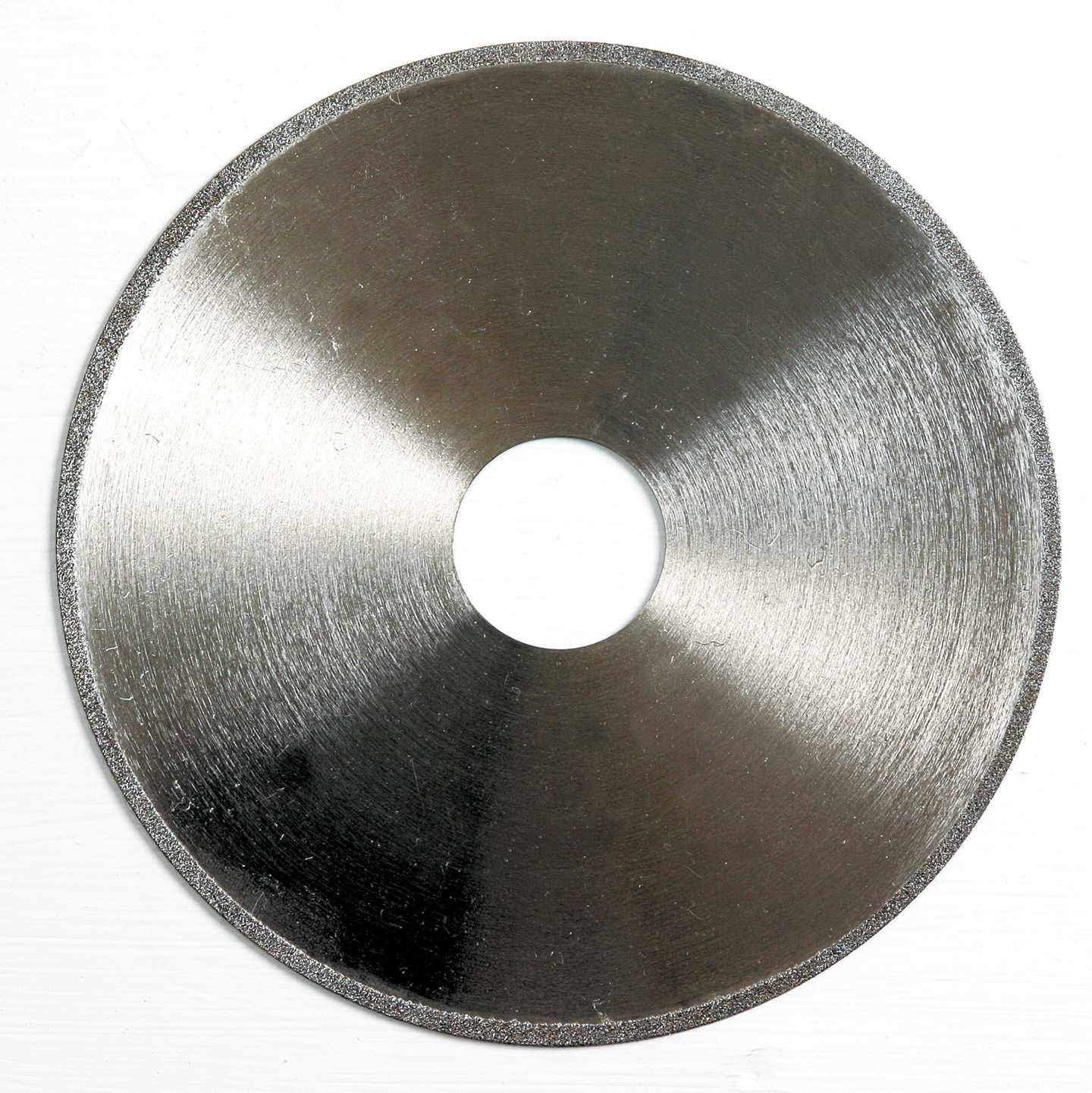 porcelain cutting blade suppliers